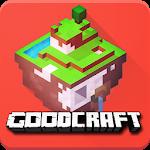 Download GoodCraft APK