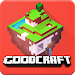 Download GoodCraft APK