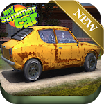 Cover Image of Download Guide My Summer Car 2017 APK
