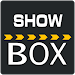 Download Guide for Show Movie Box HD APK