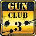 Download Gun Club 3: Virtual Weapon Sim APK