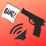 Download Gun sounds download app APK