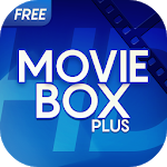 Cover Image of Download HD Movie Box: Free Online Movies APK