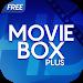 HD Movie Box: Free Online Movies