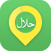 Download HalalGuide:Mosques,Salat,Quran APK
