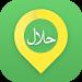 HalalGuide:Mosques,Salat,Quran