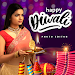 Happy Diwali Photo Editor - Diwali Photo Frame