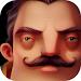 Download Hello Neighbor Gameplay APK