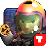 Download Help Me Jack: Atomic Adventure APK