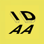 Download IDAA 台灣空間美學創作交流協會 APK
