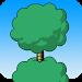 Download INFINITY TREE APK