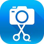 Download Image Editor APK