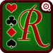 Download Indian Rummy (13 & 21 Cards) by Octro APK