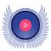 Download Invenio Music Player + Music Editor & Equalizer APK