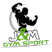 Download J&M GYM SPORT APK