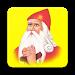 Download Bishnoi Dharam Prakash APK