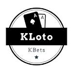 Cover Image of Download KLoto APK