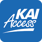 Cover Image of Download KAI Access: Train Booking, Reschedule, Cancelation APK