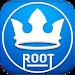 Download KingMaster - Rooting joke APK