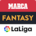 Download LaLiga Fantasy MARCA️ 2020 APK