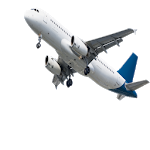 Download Learn Aircraft Systems APK