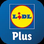 Download Lidl Plus APK