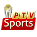 Download PTV Sports Live - Watch PTV Sports Live Streaming APK