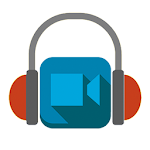 Download MP3 Video Converter APK