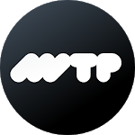 Cover Image of Download MTP APK