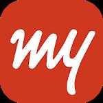Download MakeMyTrip-Flight Hotel Bus Cab IRCTC Rail Booking APK