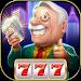 Download ManganDahen Casino - Free Slot APK