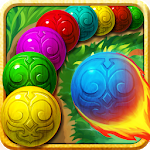Download Marble Legend APK