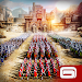 Download March of Empires: War of Lords APK