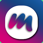 Download Masup - Personalize Your Feelings APK