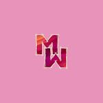 Download MazzaMaro APK