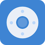 Download Mi Remote controller - for TV, STB, AC and more APK