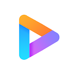 Download Mi Video APK