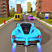 Mini Car Race Legends - 3d Racing Car Games 2019