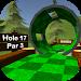 Download Mini Golf 3D 3 APK
