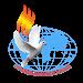 Download Ministério Avivamento mundial APK