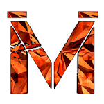 Cover Image of Download Mitroo (मित्रों) Indian Short Video APK