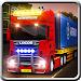 Mobile Truck Simulator