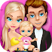 Download Mommy's New Baby - Love Story APK