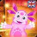 Download Moonzy. Kids Mini-Games APK