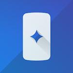 Download Moto Display APK
