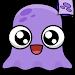 Download Moy \ud83d\udc19 Virtual Pet Game APK