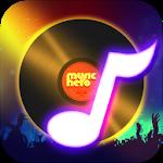 Download Music Hero - Rhythm Beat Tap APK