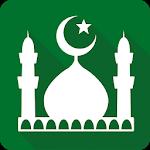 Download Muslim Pro - Prayer Times, Azan, Quran & Qibla APK