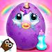 Download My Baby Unicorn - Virtual Pony Pet Care & Dress Up APK