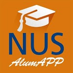Download NUS AlumApp APK